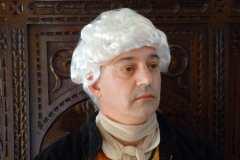 Francisco-de-la-HormazaII