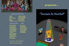 fantasia_7