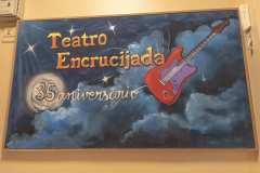 Local-Encrucijada-13