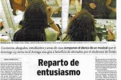 prensasel_7