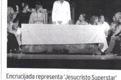 prensajes_1