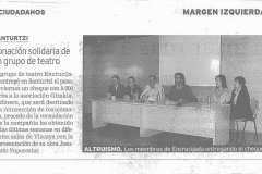 prensajes_4